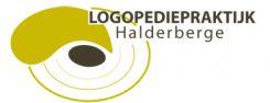 Logopedie Halderberge Logo